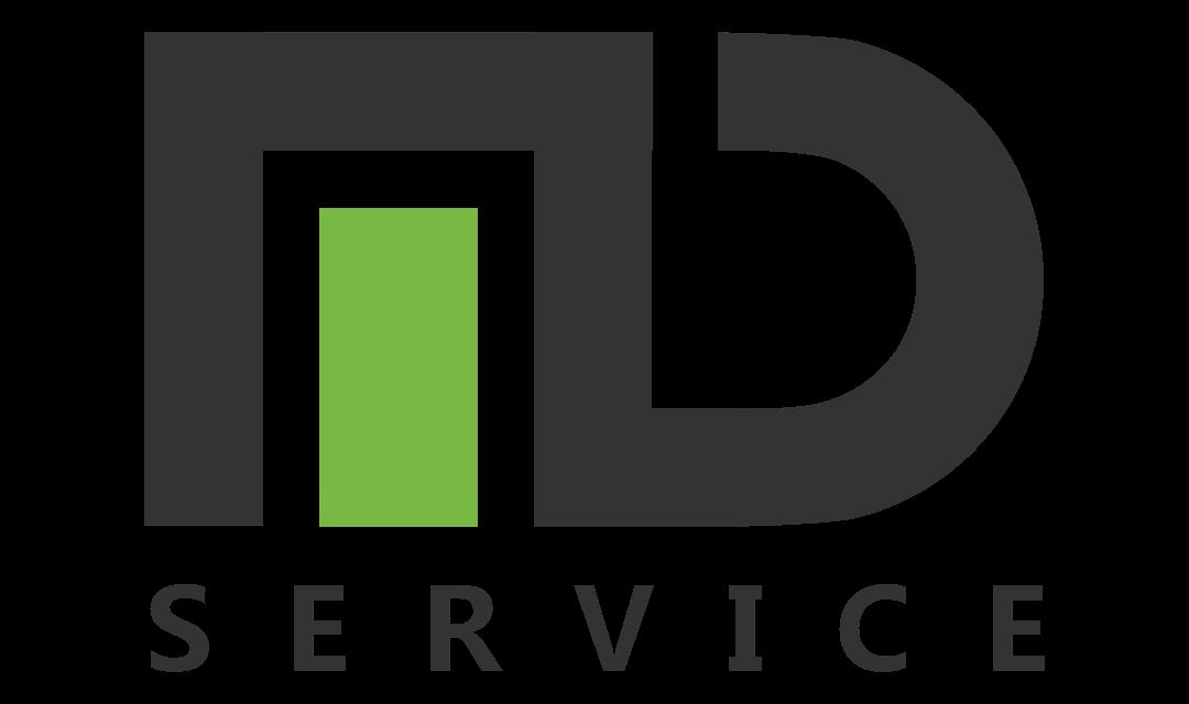 ND Service